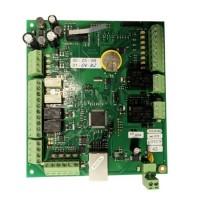 Плата контроллера CT/L04.730.00