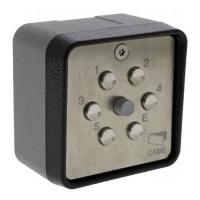 Клавиатура кодонаборная S9000 радиоканальная