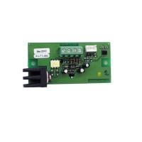 Контроллер нагревателя турникета TTR-04W.600.00