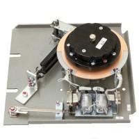 Механизм доворота TTR-04.1-1.100.00-03 ДСО