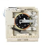 Механизм TTR-08.645.00