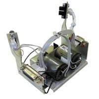 Механизм управляющий TTR-06.140-01Сб