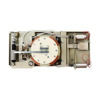 Механизм вращения KR-05.240.00-03