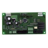 Модуль процессорный RTD-03.770.00-02