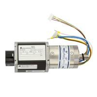 Мотор-редуктор WMD-06.016.00