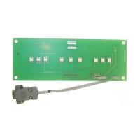 Плата индикации TTR-04.530.00