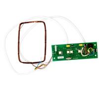 Плата IR04.700.00 с антенной и кабелем