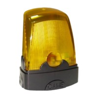 Сигнальная лампа KLED