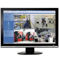 Модуль программного обеспечения Прозрачное здание PERCo-SM15