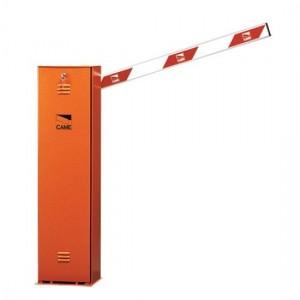 Автоматический шлагбаум GARD 2500