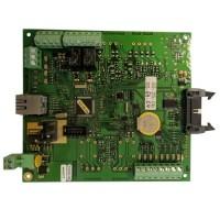 Плата контроллера CT/L04.710.00-01