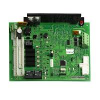 Плата управления RTD-16.710.00-01