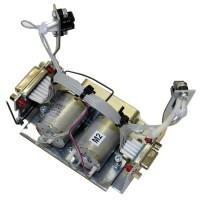 Механизм управляющий TTR-06.140Сб