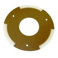 Кольцо контрольное TTR-04.100.01-4