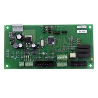 Модуль процессорный RTD-03.770.00
