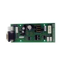 Модуль силовой RTD-03.820.00