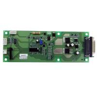 Модуль управления WHD-04.870.00