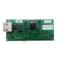 Плата контроллера CT/L04.2.700.00