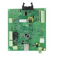 Плата контроллера CT/L04.730.00-03