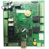 Плата контроллера CT/L04.720.00