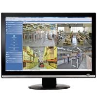 Модуль программного обеспечения Видеонаблюдение PERCo-SM12
