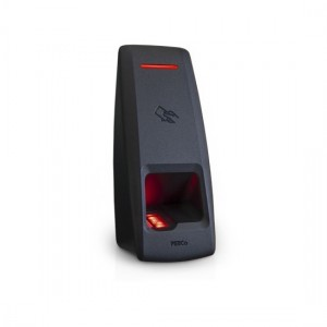 Биометрический контроллер CL15
