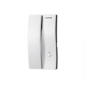 Трубка аудиодомофона Commax DP-2S